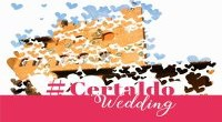 certaldo-wedding