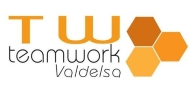 tw-team-work-valdelsa